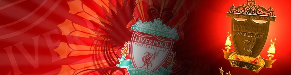 http://www.interclubverderio.it/liverpool-banner.jpg